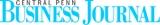 Central Penn Business Journal/Central Penn Parent