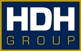 The HDH Group Inc.