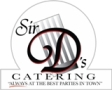 Sir D's Catering