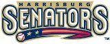 Harrisburg Senators Baseball Club